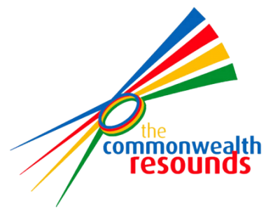 Commonwealth Resounds