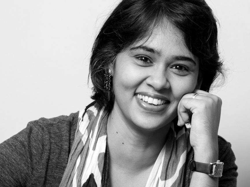 Sharda Patasar PhD