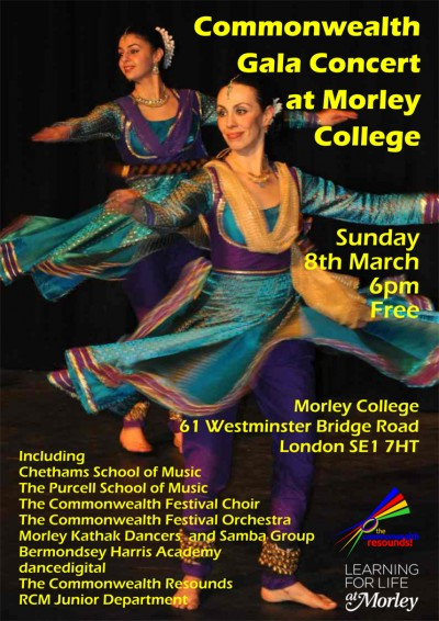 Commonwealth-Gala-Concert-at-Morley-