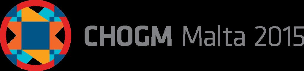 chogm-malta-2015-logo-vertical
