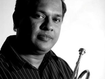 Naveen Fernando