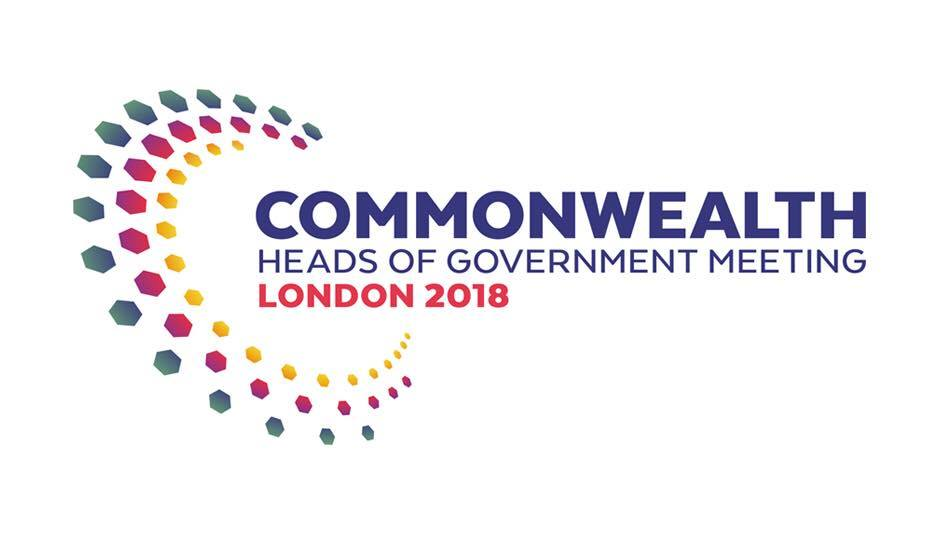 CHoGM 2018 – Commonwealth Week