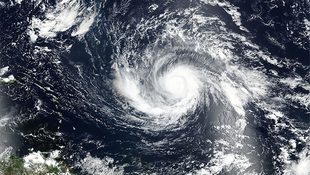 Concerts to support hurricane victims
