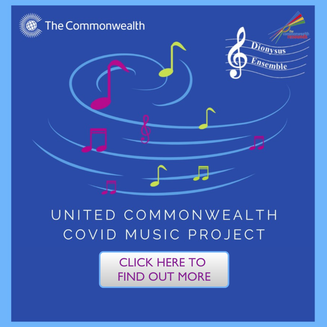 United Commonwealth COVID Project